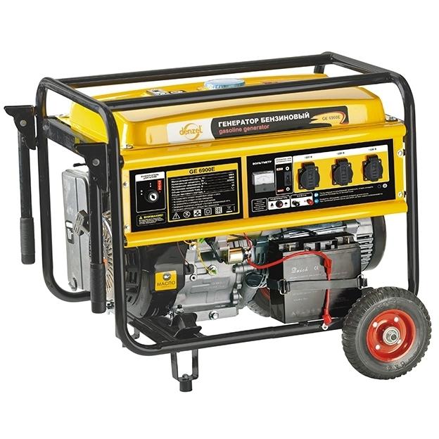 Отзывы стабилизатор напряжения для газовых котлов